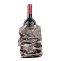 CHIANTI BAG METALLIC PELTRO