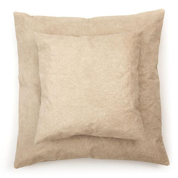CUSHION LARGE CASHMERE