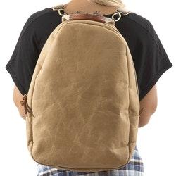 MEMMO BACKPACK AVANA