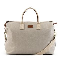 ROMA BAG SMALL TEC GREY