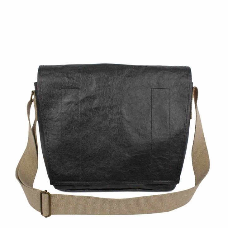 UGO BAG BLACK