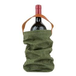 WINE BAG FOREST
